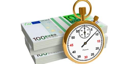 Во сколько по москве начинаются торги на форекс после выходных